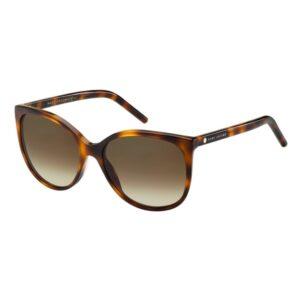 Marc Jacobs® Óculos de Sol 79-S-05L-56 (ø 56 mm)
