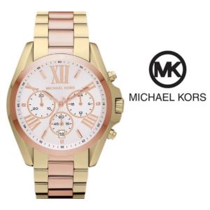 Relógio Michael Kors® MK5651