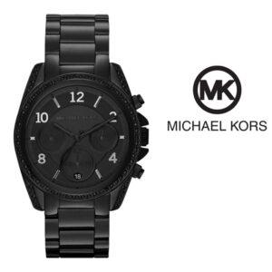 Relógio Michael Kors® MK5686