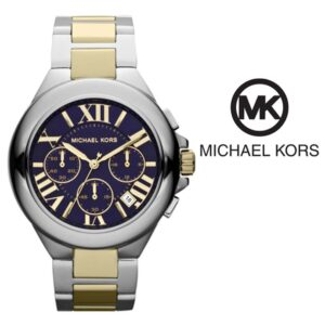 Relógio Michael Kors® MK5758