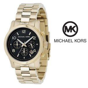 Relógio Michael Kors® MK5085