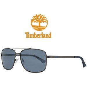 Timberland® Óculos de Sol TB7175 09C