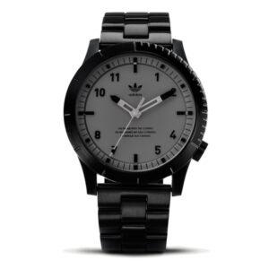 Relógio Adidas® Z03017-00 (Ø 42 mm)