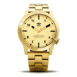 Relógio Adidas® Z03510-00 (Ø 42 mm)