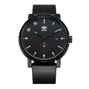 Relógio Adidas® Z123037-00 (Ø 40 mm)