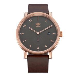 Relógio Adidas® Z123038-00 (Ø 40 mm)