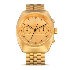 Relógio Adidas® Z18502-00 (Ø 40 mm)