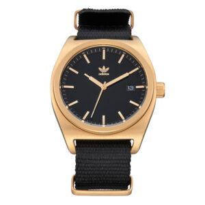 Relógio Adidas® Z09513-00 (Ø 40 mm)