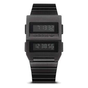 Relógio Adidas® Z20001-00 (Ø 30 mm)