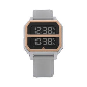 Relógio Adidas® Z163272-00 (Ø 41 mm)