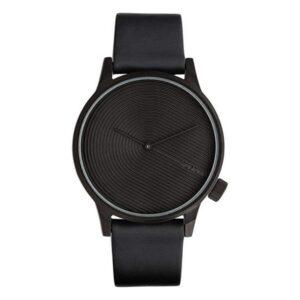 Relógio Komono - KOM-W3011 (Ø 41 mm)