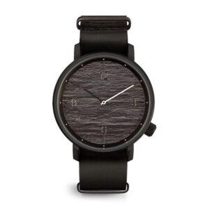 Relógio Komono - KOM-W1941 (Ø 45 mm)