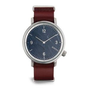 Relógio Komono - KOM-W1942 (Ø 45 mm)