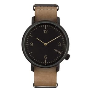 Relógio Komono - KOM-W1943 (Ø 45 mm)