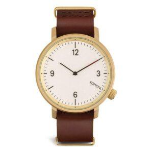 Relógio Komono - KOM-W1944 (Ø 45 mm)