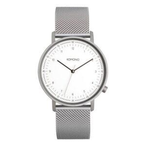 Relógio Komono - KOM-W4060 (Ø 41 mm)