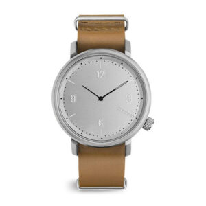 Relógio Komono - KOM-W1946 (Ø 45 mm)
