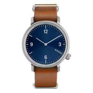 Relógio Komono - KOM-W1947 (Ø 45 mm)