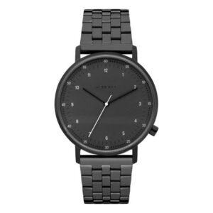 Relógio Komono - KOM-W4076 (Ø 41 mm)