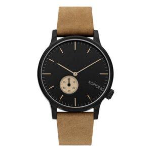 Relógio Komono - KOM-W3008 (Ø 41 mm)