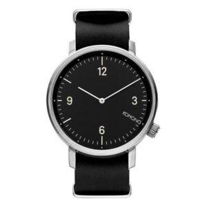 Relógio Komono - KOM-W1953 (Ø 45 mm)