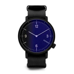 Relógio Komono - KOM-W1955 (Ø 45 mm)