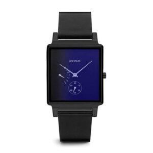 Relógio Komono - KOM-W4205 (ø 47 mm)