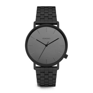 Relógio Komono - KOM-W4078 (Ø 41 mm)