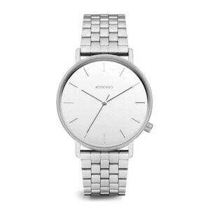 Relógio Komono - KOM-W4079 (Ø 41 mm)