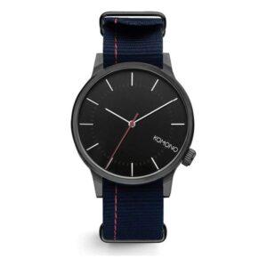 Relógio Komono - KOM-W2274 (Ø 41 mm)