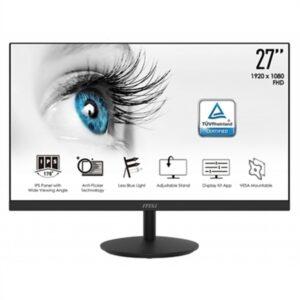 Monitor MSI MP271 27