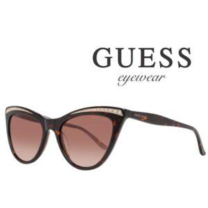 Guess® Óculos de Sol GM0793 52F 53