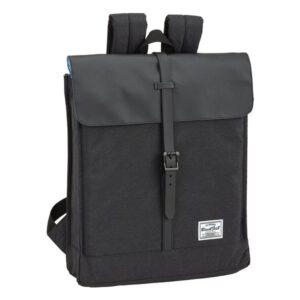 Mochila para notebook BlackFit8 14,1'' Preto