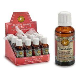 Óleo de fragrância 30 ml Tropical