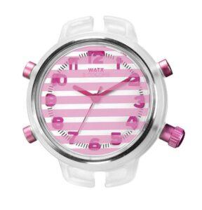 Relógio feminino Watx Colors RWA1558 (ø 38 mm)