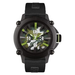 Relógio Ene® 640000108 (51 mm)