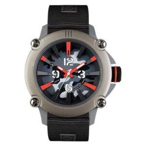 Relógio Ene® 640000111 (51 mm)