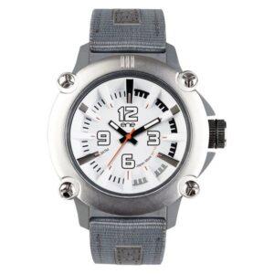 Relógio Ene® 640000109 (51 mm)