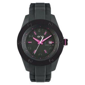 Relógio Ene® 720000127 (42 mm)