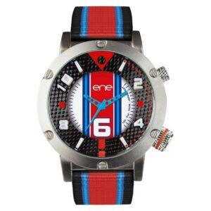 Relógio Ene® 650101111 (51 mm)
