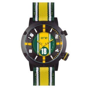 Relógio Ene® 650000106 (51 mm)