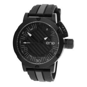Relógio Ene® 650000111 (51 mm)