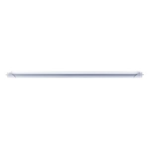 Lâmpada Tubo LED Ledkia T8 A+ 24 W 2880 Lm (Branco Neutro 4000K - 4500K)