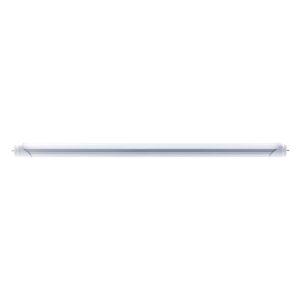 Lâmpada Tubo LED Ledkia T8 A+ 24 W 2880 Lm (Branco Quente 2700K - 3200K)