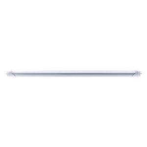 Lâmpada Tubo LED Ledkia T8 A+ 18 W 2160 Lm (Branco Quente 2700K - 3200K)