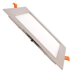 Placa LED Ledkia A 18 W 1400 lm (Branco Neutro 4000K - 4500K)