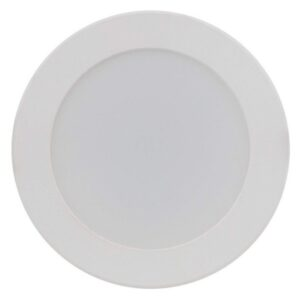 Foco Downlight LED Ledkia A 15 W 1410 Lm (Branco quente 3000K)