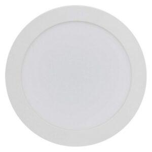 Foco Downlight LED Ledkia A 25 W 2250 Lm (Branco quente 3000K)