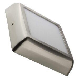 Teto LED Ledkia Design A 12 W 880 Lm (Branco Quente 2800K - 3200K)
