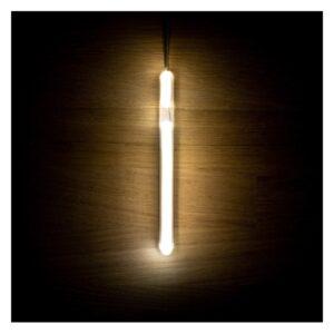 Letra I LED Fluorescente Ledkia 3 W